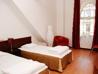 A1 Hotel -