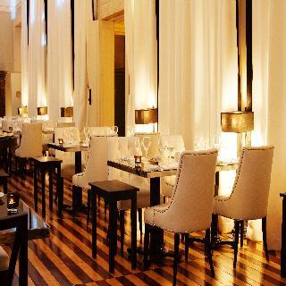 Hotel Pestana Palacio do Freixo
