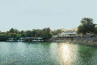 Hotel Isil Club Bodrum  Milta
