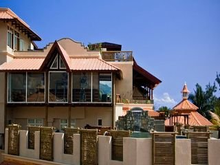 General (#3 of 10) - Aanari Hotel And Spa