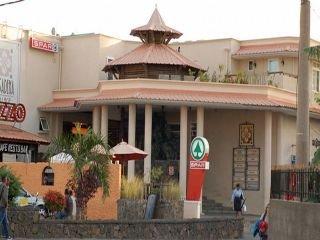 General (#4 of 10) - Aanari Hotel And Spa