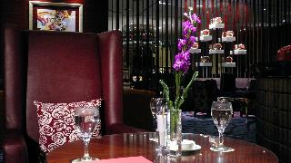 Kingdom Hotel Yiwu