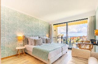 Viajes Ibiza - Apartamentos Gaivota