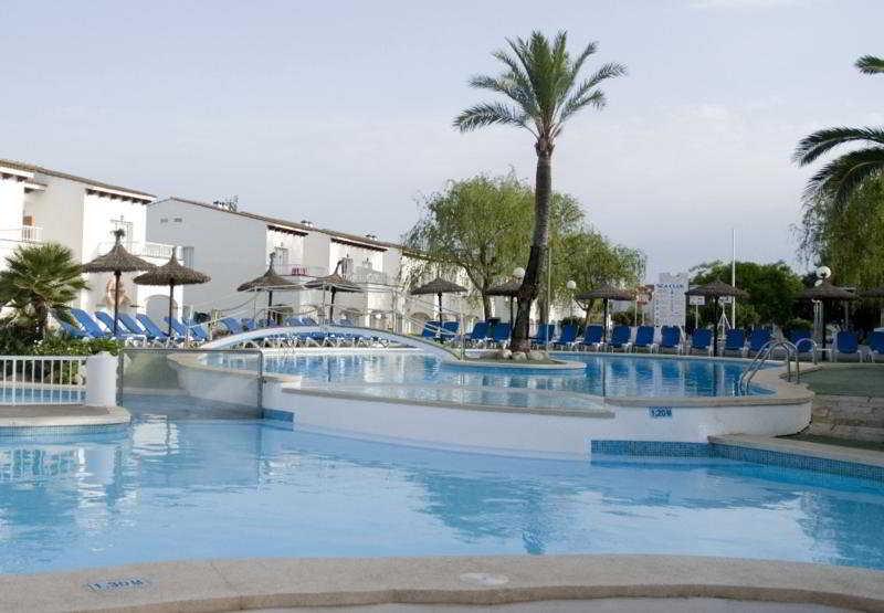 Sea Club Alcudia