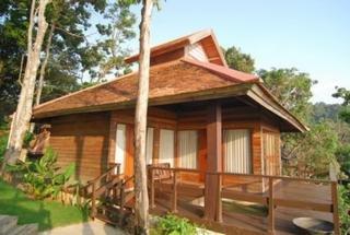 Eyes Lanta Lifestyle Resort Krabi, Thailand Hotels & Resorts