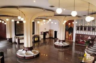 Pathumrate Hotel Ubon Ratchathani, Thailand Hotels & Resorts