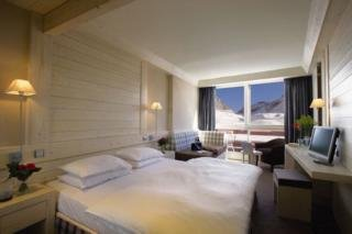 Ski D'or Tignes Tignes, France Hotels & Resorts