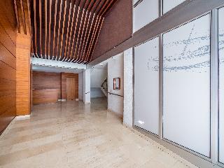 AR Borodin Apartaments