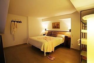 Terraluna San Lorenzo Cordoba, Spain Hotels & Resorts