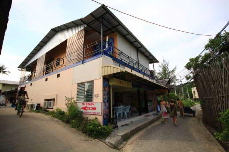 Parichat House Krabi, Thailand Hotels & Resorts