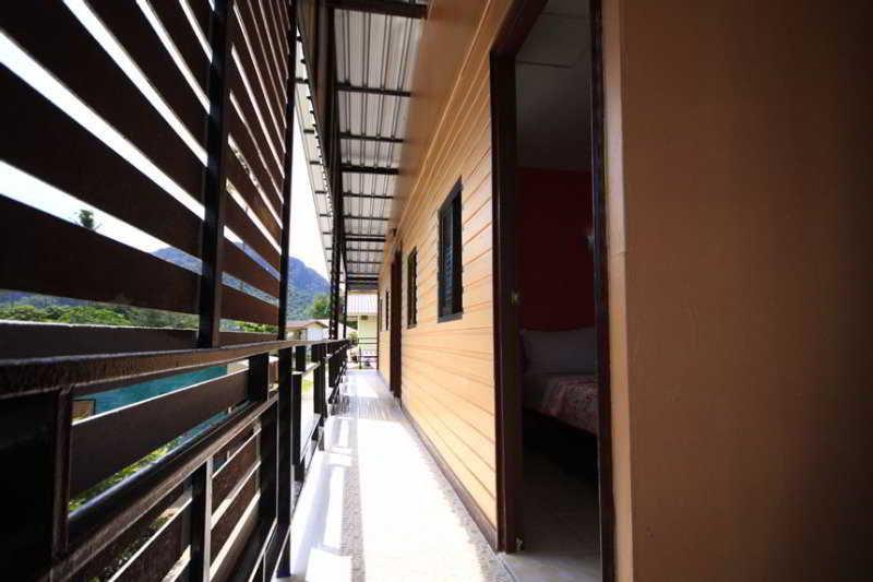 Oferta en Hotel Pong Pan House en Tailandia (Asia)