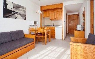 Confortel Menorca (ex Annabel)