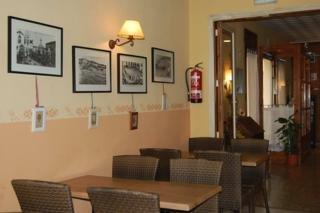 Maeva Lloret De Mar, Spain Hotels & Resorts