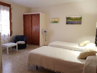 Maeva - Hoteles en Lloret de Mar
