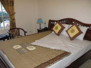 Hang My Hotel Hanoi, Viet Nam Hotels & Resorts