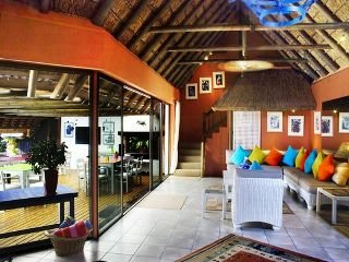 Sandals Guest House Saint Francis Bay, South Africa Hotels & Resorts