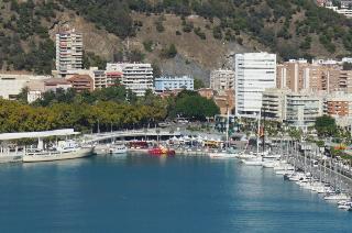 Hotel Igh Eliseos -