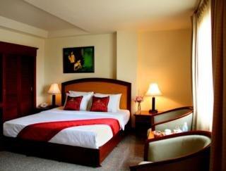 http://www.hotelbeds.com/giata/12/124151/124151a_hb_w_001.jpg