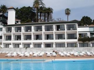 Hotel Quinta Penha Franca Mar -