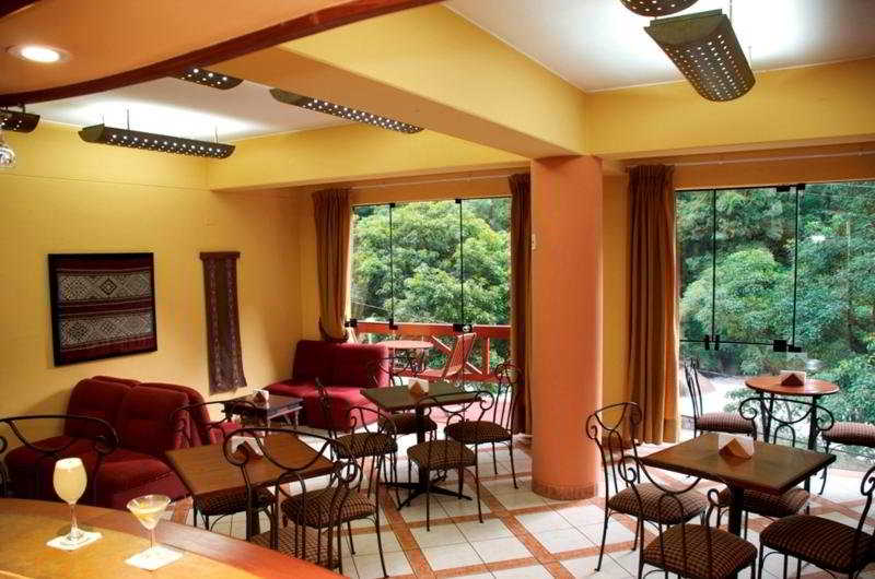 Hatuchay Hotels Aguas Calientes, Peru Hotels & Resorts