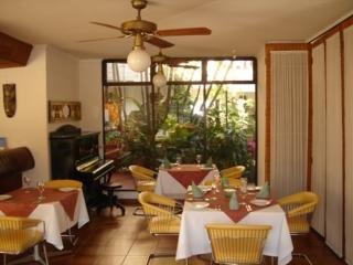 HotelLas Palmas Hotel