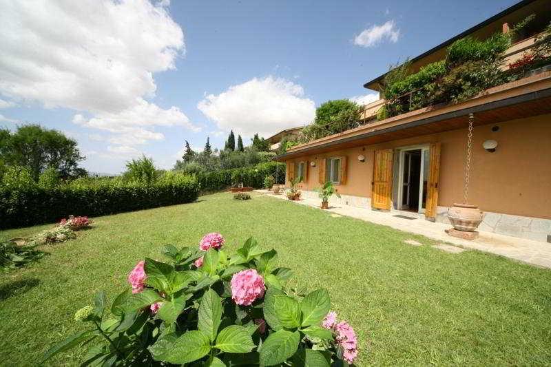 Casa Vacanze Massoni -
