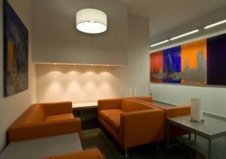 vols pas chers san sebastian sur bourse des. Black Bedroom Furniture Sets. Home Design Ideas