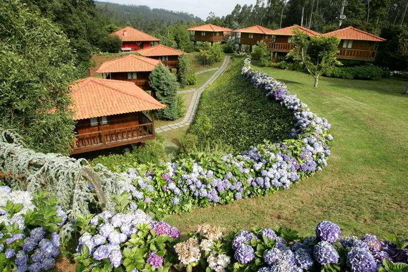 Quinta Das Eiras Santo Da Serra, Portugal Hotels & Resorts