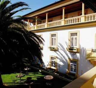Oferta en Hotel Veneza en Portugal
