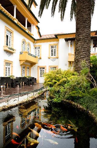 Oferta en Hotel Veneza en Aveiro (Portugal)