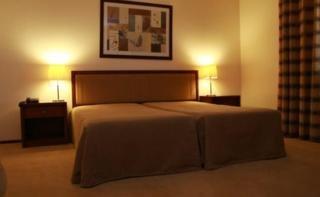 Oferta en Hotel Veneza