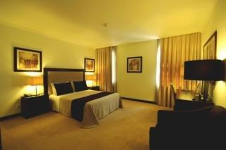 Oferta en Hotel Veneza en Aveiro
