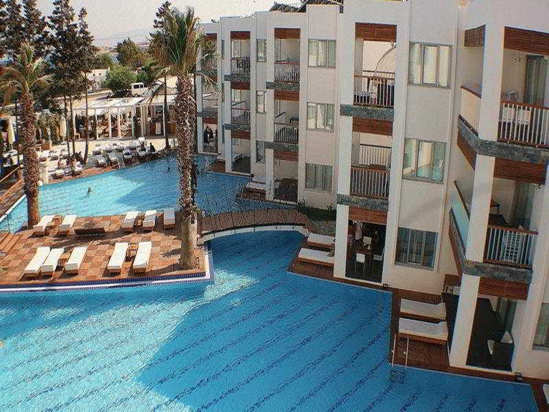 Mio Bianco Resort Turgutreis, Turkey Hotels & Resorts