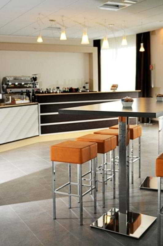Rimini Fiera Hotel -