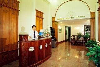 Hong Ngoc 3 Hotel Hanoi, Viet Nam Hotels & Resorts