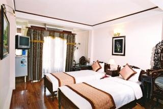 Hong Ngoc 4 Hotel Hanoi, Viet Nam Hotels & Resorts