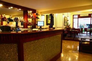 Hong Ngoc 5 Hotel Hanoi, Viet Nam Hotels & Resorts
