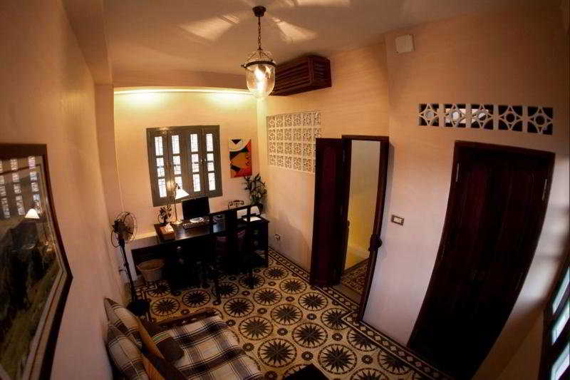 La Petite Indochine Hotel Siem Reap, Cambodia Hotels & Resorts
