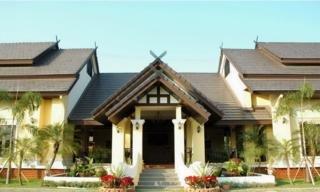 Assaradevi Villa & Spa Chiang Mai