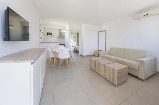 Apartamento Playasol Riviera