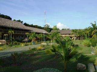 Bohol Beach Club Hotels & Resorts Philippines, Philippines