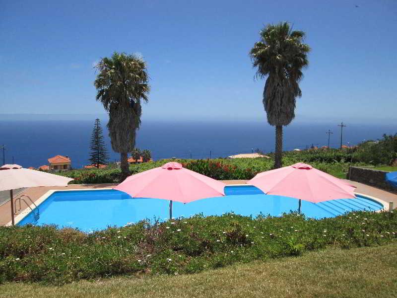 Viajes Ibiza - Quinta Alegre