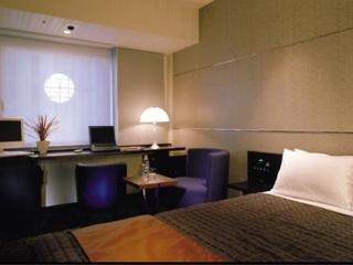 Hotel Villa Fontaine Tokyo, Japan Hotels & Resorts