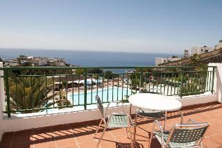 Viajes Ibiza - Babalu