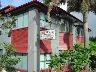 Avoca Lodge Randwick, Australia Hotels & Resorts