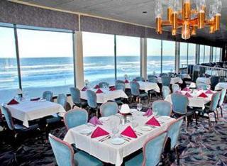 Shilo Inn Suites Oceanfront Newport Lodgings In Beach Oregon