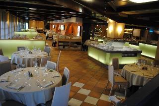 Bungalow Papalus - Hoteles en Lloret de Mar