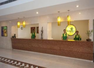 Lemon Tree Hotel, Electronics City, Bengaluru in Bangalore, India