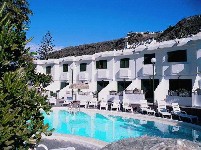Viajes Ibiza - Niza
