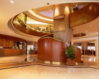 Brother Hotel Taipei -
